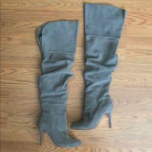 Kristin Cavallari by Chinese Laundry Calissa Boot